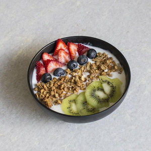 bowl-yogur-granola