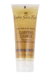 Clarifying Cleanser 3.5 oz