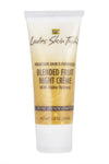 Blended Fruit Night Crème 3.5 oz