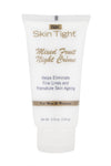 Skin Tight Mixed Fruit Night Crème 3.5 oz
