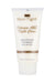 Skin Tight Vitamin A&E Night Crème 3.5 oz