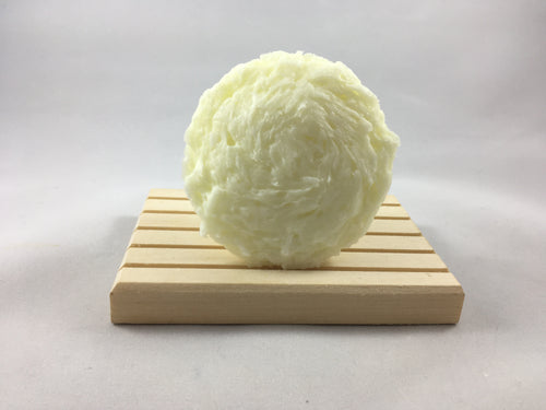 Heaven Scent Shampoo Bar