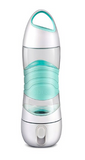 Smart 4 in 1 400ml Sports Water Bottle
