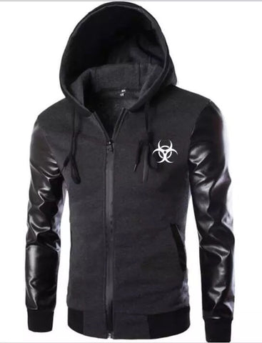 Resident Evil Jacket (2 colour choices)