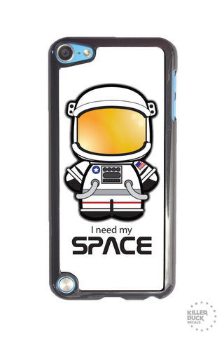 Astronaut iPod Case