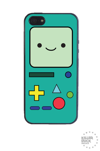 BMO iPhone Case