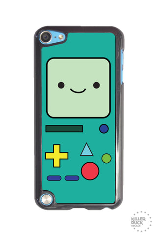 BMO iPod Case
