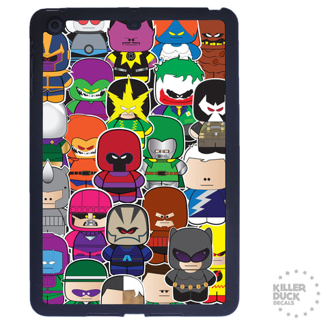 Bad Guy iPad Mini Case