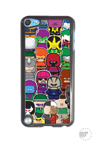 Bad Guy iPod Case