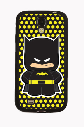 Batman Samsung Galaxy S IV Case
