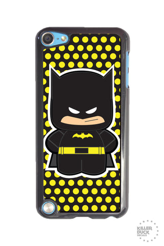Batman iPod Case