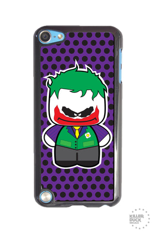 Joker iPod Case