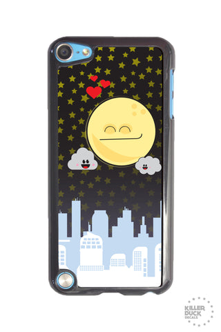 Nightlife iPod Case