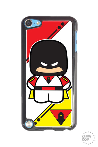 Space Ghost iPod Case