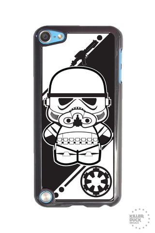 Stormtrooper iPod Case