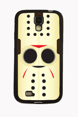 Hockey Mask Samsung Galaxy S IV Case