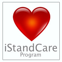 iStandCare Insurance Program