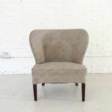 Load image into Gallery viewer, Claudia Petit Accent Chair