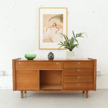 Load image into Gallery viewer, Spectacular Multi Drawer Credenza