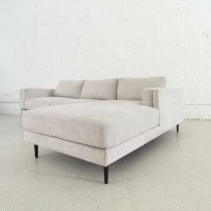 Rowan Chaise Sectional