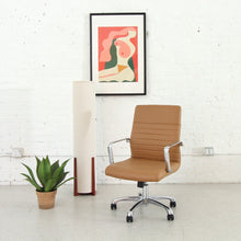 Load image into Gallery viewer, Fair Oaks Office Chair