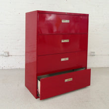 Load image into Gallery viewer, Berry Filing Cabinet