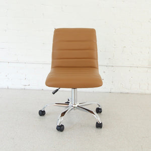 Lucy Office Chair