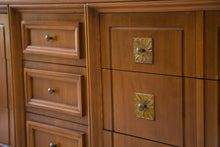 Load image into Gallery viewer, Luxe Regency Dresser