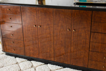 Load image into Gallery viewer, Drexel Rosewood Buffet