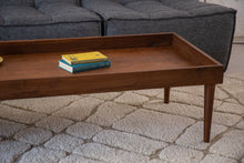 Load image into Gallery viewer, Ocean Park Longline Coffee Table