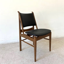 Load image into Gallery viewer, Pablo Dining Chair
