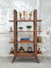 Load image into Gallery viewer, The Billy Bookshelf (small)