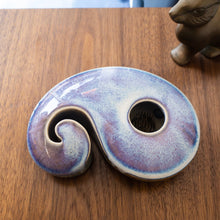 Load image into Gallery viewer, Whale Pin Frog Studio Pottery