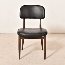 Load image into Gallery viewer, Mid Century Dining Chair