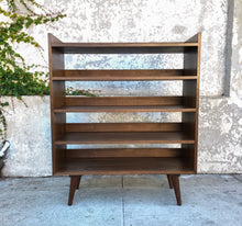 Load image into Gallery viewer, Handmade Storage shelf/ Shoe rack - 5-tier