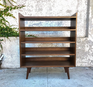 Handmade Storage shelf/ Shoe rack - 5-tier