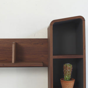 Mod Display Shelf