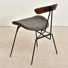 Load image into Gallery viewer, Berritti Dining Chair