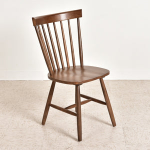 Boho Emerson Dining Chair