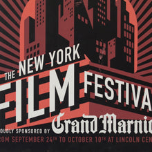 Load image into Gallery viewer, Grand Marnier Film Festival