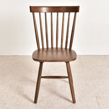 "Load image into Gallery viewer, Boho ""Emerson"" Dining Chair"