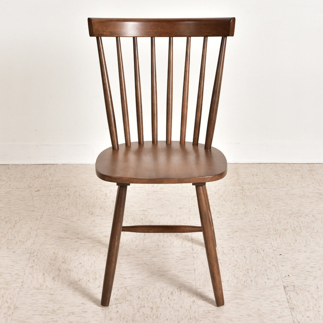 "Boho ""Emerson"" Dining Chair"