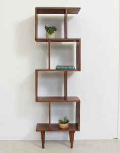 Ziggy Shelf