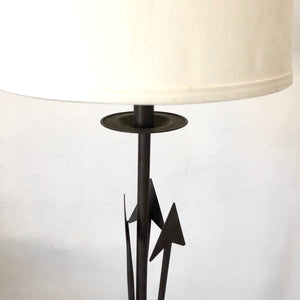 Arrow Floor Lamp