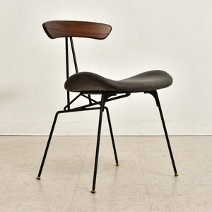 Berritti Dining Chair