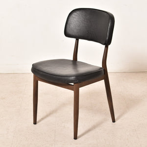 Mid Century Dining Chair