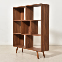 Load image into Gallery viewer, Betty Mid Century Style Shelf