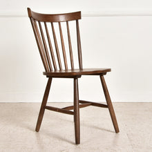 Load image into Gallery viewer, Boho Emerson Dining Chair