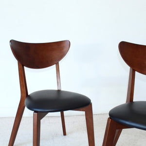 Philly Dining Chair