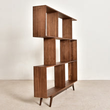 Load image into Gallery viewer, Magda X-Large Bookshelf